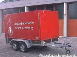 jf transportanhaenger 1
