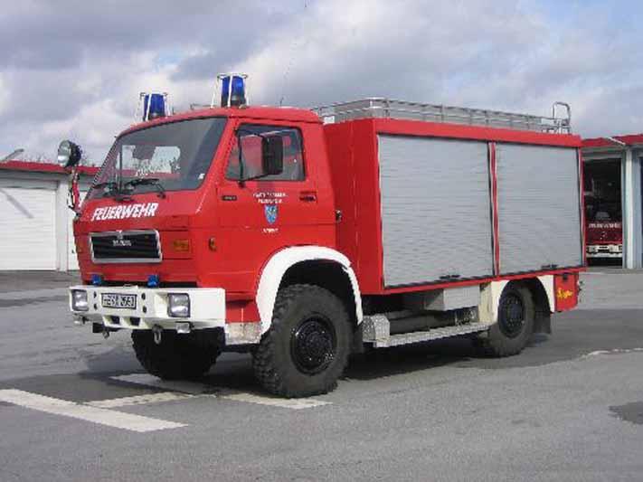 Florian Arnsberg 2 TLF 3000 1