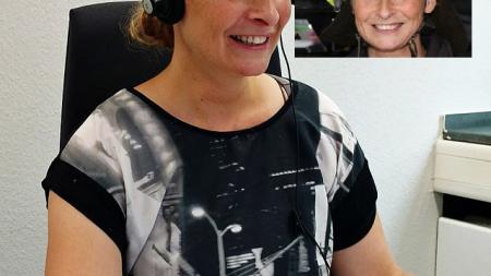 Sonja Feldmann