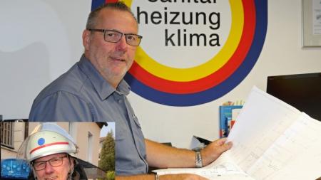 Martin Känzler
