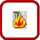Brandeinsatz > Kleinbrand F1