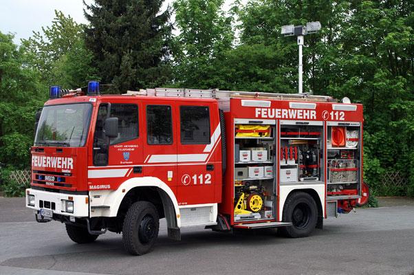 Florian Arnsberg 9 HLF 20 1