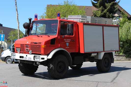 Florian Arnsberg 7 TLF2000 1