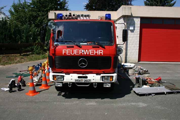 Florian Arnsberg 11 LF20 1