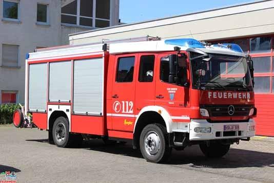 Florian Arnsberg 1 HLF 20 1