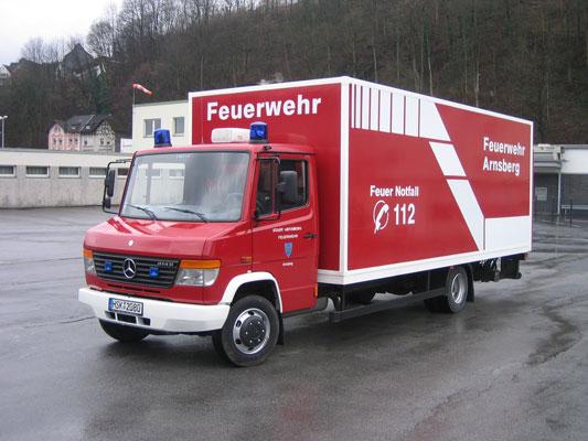Florian Arnsberg 5 GW L1 1